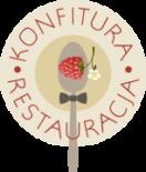 Restauracja KONFITURA